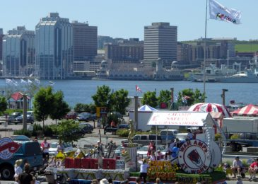 For many workers Natal Day leaves little to celebrate