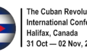 Press release: Making sense of the Cuban Revolution at 60