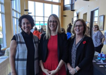 Period poverty, why it matters, and what needs to shift