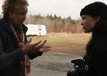 Town of Shelburne pushes back on Ellen Page's offer to pay for new well for African Nova Scotian community