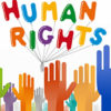 Raymond Sheppard: The Nova Scotia Human Rights Commission must do better