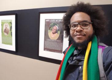 Thandiwe McCarthy: Who writes the stories of Black success?