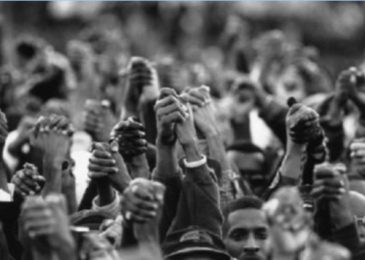 PSA: Black Lives Matter Solidarity Fund NS