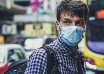 Danny Cavanagh: Protecting all workers during the pandemic and beyond