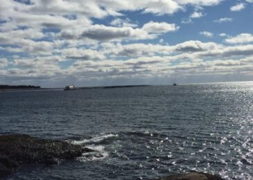 PSA: An open letter to Nova Scotia premier Stephen McNeil on the Cooke Aquaculture lease renewal for Liverpool Bay