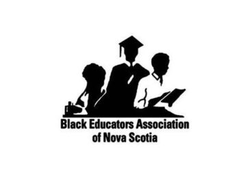 Media release: Black Educators Association statement on #BlackLivesMatter