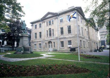 Media release: Health coalition calls for legislature's Health Committee to meet