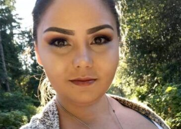For immediate release: Police kill young Indigenous mother Chantel Moore in Edmundston, NB
