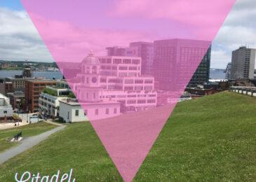 Halifax LGBTQ2S+ history: Cruising Citadel Hill