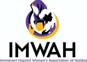 Immigrant Migrant Women's Association of Halifax statement on addressing racism in Mi'kma'ki