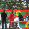 Press release: The eye of the Oromo: Singer Hachalu Hundessa's death sparks local and global outcry