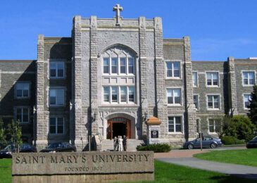 Overpriced and underserved: St Mary's University's response to COVID-19 gets a failing grade