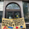 Press release: Over 30 groups and unions in Nova Scotia call for action on migrant worker rights