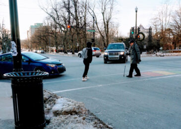 Two disappointing staff reports won't shift the needle on Halifax's unsafe streets