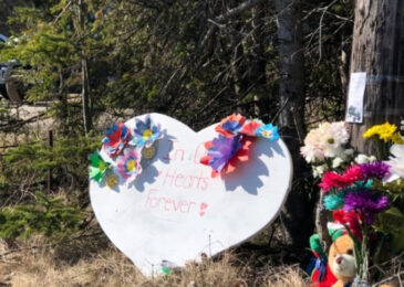 The good, the bad, the ugly, and the continuing need for a feminist analysis in the Nova Scotia mass shooting inquiry