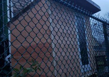 PSA: Halifax Mutual Aid – Housing crisis shelters mission statement