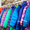 PSA: Dartmouth community appeals for help with special winter coat drive