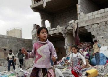Where a job is more than just a job – Raytheon missiles kill Yemeni kids