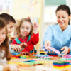 Letter: Early Childhood Educators deserve fair pay