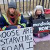 Jacob Fillmore: Open letter to Premier Iain Rankin