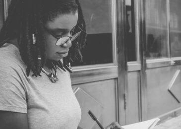 Letter: Dear white privilege