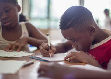 Press release: African Nova Scotian Freedom School Returning in August!