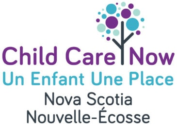 Press Release: Child Care Now NS reacts to bilateral announcement