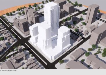 "Carlton block's ""upward creep"" proposals ignore both public concerns and HRM Regional Plan policy considerations"