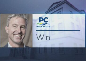 Kendall Worth on the PC victory: Scary times