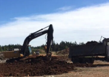 Landfill managed by PC candidate violated environmental regulations