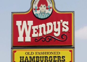 Media release: Wendy's Restaurant under fire for sexual assault of multiple minors